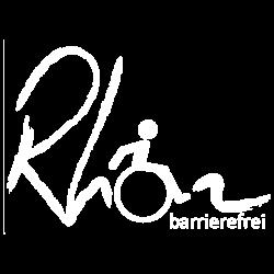 Rhön barrierefrei